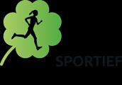 Sportief in het Groen